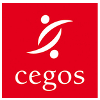 Formations Linux pour CEGOS