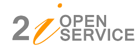 Expertise Linux pour 2iOpenSERVICE