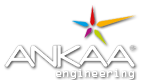 Expertise Linux Ankaa ENgineering
