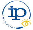 IP formation